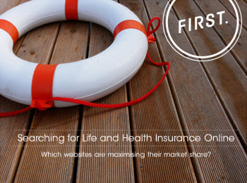 Life and Health Insurance Online Industry Report