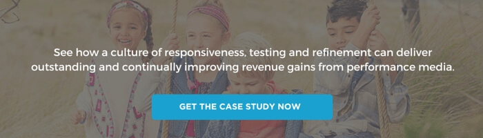Pumpkin Patch case study download CTA